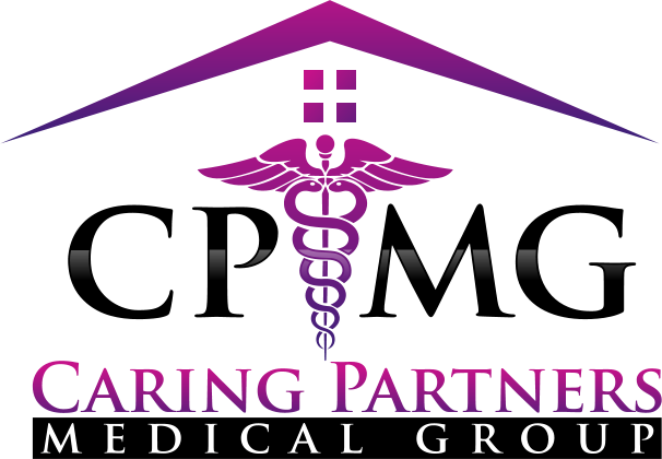 Caring Partners Medical Group